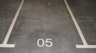 zdjecie_parkingi